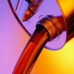 Выбор моторного масла для квадроцикла.