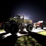 Фестиваль грязи в Окичоби. (25)