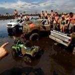 Фестиваль грязи в Окичоби. (7)