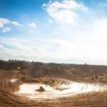 Фотографии заезда UTILL SHOW (23)