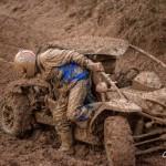 Фотографии заезда UTILL SHOW (40)