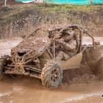 Фотографии заезда UTILL SHOW (7)