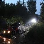 SAGITTA ORSO ATV 200 - Фото. (14)