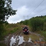 SAGITTA ORSO ATV 200 - Фото. (19)