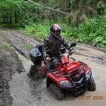 SAGITTA ORSO ATV 200 - Фото. (22)