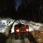 SAGITTA ORSO ATV 200 - Фото. (28)