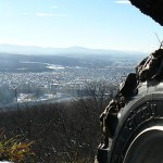 SAGITTA ORSO ATV 200 - Фото. (35)