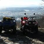 SAGITTA ORSO ATV 200 - Фото. (36)