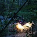 SAGITTA ORSO ATV 200 - Фото. (6)