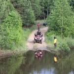 SAGITTA ORSO ATV 200 - Фото. (8)