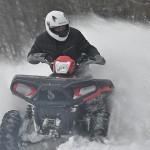 Покатушки на квадроциклах зимой (22)