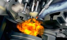 Тюнинг зажигания для квадроцикла.  Mega Spark Ignition.