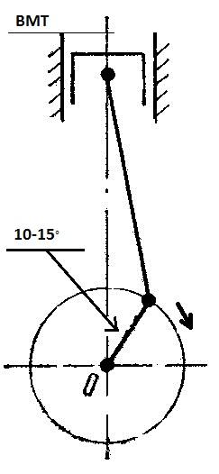 Тюнинг зажигания для квадроцикла.  Mega Spark Ignition. (3)